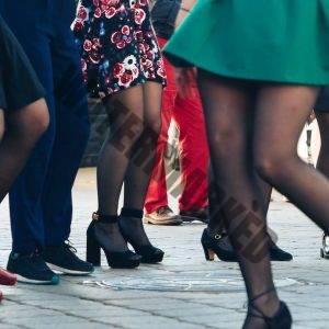 Cours particuliers de danse à domicile de Salsa, Bachata, Kizomba, Rock, Coach Ouverture bal mariage. Cours Collectifs sur la Région de RennesCours particuliers de danse à domicile de Salsa, Bachata, Kizomba, Rock, Coach Ouverture bal mariage. Cours Collectifs sur la Région de Rennes